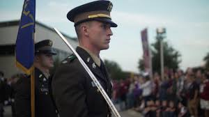Texas A M Corps Of Cadets 2016 Texas A M Corps Of Cadets Thanksgiving Game Day Vs Lsu Youtube