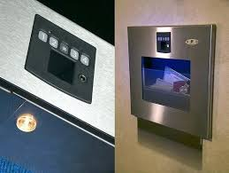 built in wall safe large the security jewelry built in wall safe built in wall safes