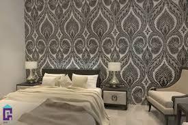 best home interior design company
