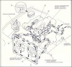 vent fan wiring diagrams wiring schematic 02 Lexus Cooling Fans Schematic 1g9kz fuel filter 2004 dodge caravan 3 3l besides bathroom fan light wiring diagram additionally carrier 02 Lexus SC430