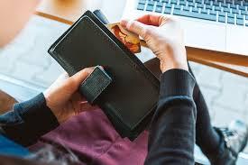 why students buy custom essays online academic whiz why students buy custom essays online