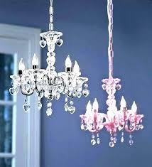 naples purple mini chandelier purple mini chandelier as well as making your own chandelier make your own chandelier chandeliers for purple mini chandelier