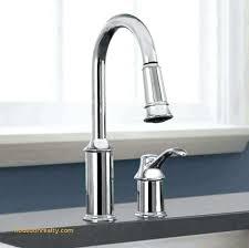 how to fix a shower faucet shower faucet handles cute faucet handle best of how to how to fix a shower faucet