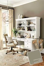 best colors for office walls. Best Home Offices Images On Pinterest Office Wall Flowers Colors For Walls