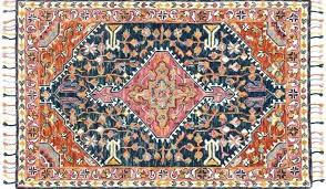 navy and pink rug navy and pink rug cosy navy and pink rug navy pink rug navy and pink rug pink navy gray rug
