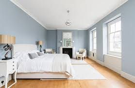 ... Interior Paint Color Schemes Living Room ...