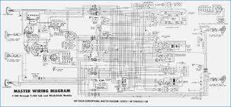 hatz diesel engine wiring diagram