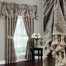 Contemporary Kitchen Curtains Kitchen Accessories Contemporary Kitchen Curtain Designs Combined