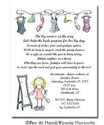 create party invitation surprise bachelorette party invitations create your own party