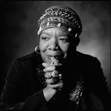 tips for writing an effective a angelou biography essay if you need to out how to write a perfect essay you have to learn this why be published in 1970 i know why the caged bird sings received