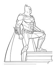 Small Picture Good Free Batman Coloring Pages 66 For Your Coloring Pages for