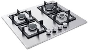 modern gas stove top. Contemporary Modern In Modern Gas Stove Top E