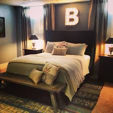 15 Year Old Boy Bedroom | Old Wooden Bench Ideas