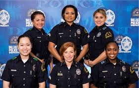 Dallas Police Organizational Chart About Home