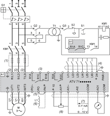 3 phase motor wiring diagram 12 wire on 3 images free download 6 Lead 3 Phase Motor Wiring Diagram 3 phase motor wiring diagram 12 wire 13 12 wire 3 phase motor wiring diagrams run start 9 lead 3 phase motor wiring diagram 3 phase 480 volt 6 lead motor wiring diagram
