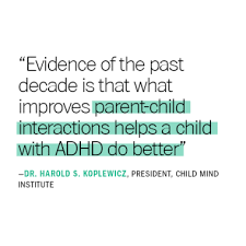 adhd kids the truth about attention deficit hyperactivity disorder pelham and other experts hold that while bad parenting doesn t cause adhd good parenting can help mitigate it research has produced evidence that good