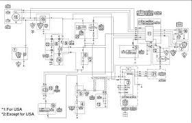 2012 wr450f wiring diagram schematic explore schematic wiring crf250x adr wiring diagram adr wiring diagram wanted wr250f 07 dbw dirtbikeworld net rh dirtbikeworld net basic wiring schematics simple schematic diagram