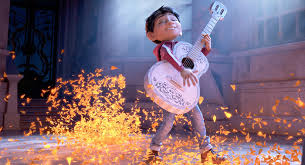 Box Office Coco Repeats At 1 Over Slow December Weekend