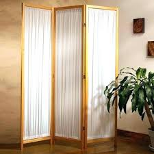 room dividers diy room divider room dividers s inexpensive room dividers room divider curtain