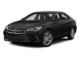 toyota camry 2015 black.  Toyota 2015 Toyota Camry LE  Hampton VA Area Dealer Serving U2013  New And Used Dealership Serving Yorktown Newport News Williamsburg In Black N