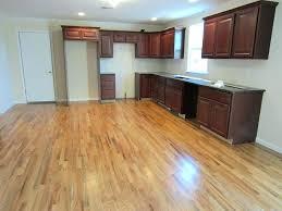 best polyurethane for hardwood floors best polyurethane for laminate floors polyurethane coating hardwood floors kitchen polyurethane