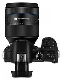 samsung camera. 1 / 2 samsung camera