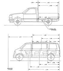 2012 Ford F 150 Bed Length 2007 F150 Truck Size 2010 Fx2