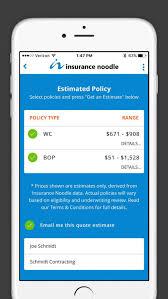 quick car insurance quote estimate uk 44billionlater