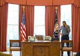 where is the oval office. When I Was In The 5th Grade, My Family Moved To A Scientific Research Center Israel For Year. Went An Israeli Public School, Where One Of Is Oval Office