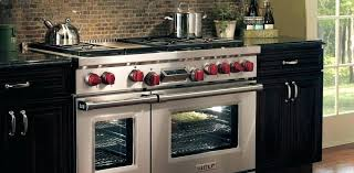 ranges for sale. Gas Ranges On Sale Fascinating Wolf Range Best Inch Professional Reviews Ratings Prices Popular . For