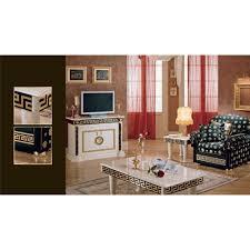 Türkische Möbel Royal Esszimmer Royal Luxus Lqaffcom