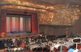 Menlo Atherton Performing Arts Center Debuts Menlo Park