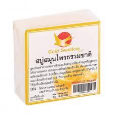 Отзывы о <b>Мыло Organic</b> Tai с <b>экстрактом</b> ласточкиных гнезд