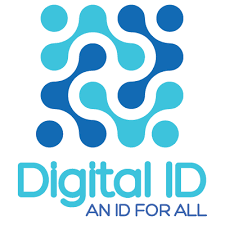 Image result for digital ID