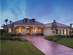 florida mediterranean house plans unique florida er style home plans ranch style florida house plans of