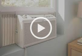 home depot air conditioning units.  Units Air Conditioners  Buy Intended Home Depot Conditioning Units E
