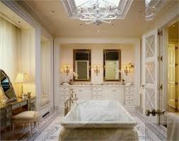 Image Decor Elegant Traditional Bathroom By Suzanne Tucker Pinterest Elegant Traditional Bathroom By Suzanne Tucker Thinking Bathroom