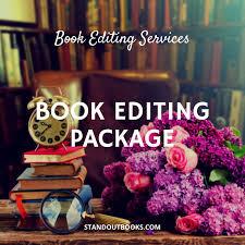 Film and video editing Lynda com