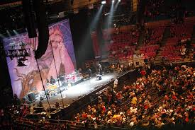 concerts at madison square garden. Simple Concerts Madison Square Garden Concert  By PurpleSJ On Concerts At Madison Square Garden W