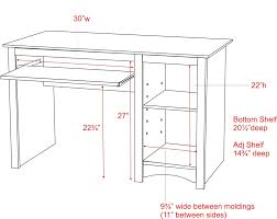 chic office desk dimensions standard articles with standard office chair height tag office chair 21 desk inspirations office desk dimensions standard