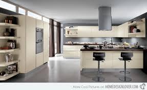 modern kitchen color schemes. Lovable Modern Kitchen Color Combinations Best Interior Design Ideas With  20 Schemes Home Modern Kitchen Color Schemes N