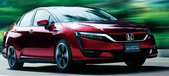 2018 honda electric car. simple car 2018 honda clarity electric release for honda electric car l