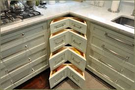 Cabinets For Workshop Adorable Kitchen Base Cabinets Inside Charming Roll Away Workshop