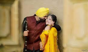 punjabi couples hd wallpapers punjabi