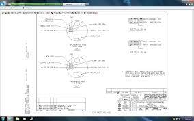 1996 freightliner fld120 with 12 7 liter 60 series detroit 2006 Freightliner Fdl Dashboard Control Module Wiring Diagram 2006 Freightliner Fdl Dashboard Control Module Wiring Diagram #33