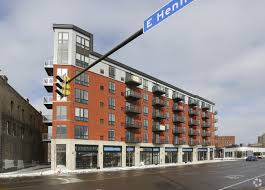 3 bedroom apartments for rent in uptown minneapolis. 3 bedroom apartments for rent in uptown minneapolis