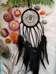 Zodiac Dream Catcher Delectable Taurus Zodiac Kit Astrology Package Planetary Stones
