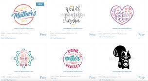 Valentines svg, svg files, cut files, apron svg dxf, spatula svg. Free Svg Cut Files How To Find Them The Simply Crafted Life