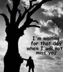 sad love quotes wallpapers for mobile. Sad Love Quotes Wallpapers For Mobile Throughout Pinterest