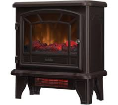 Duraflame — Portable Fireplaces & Electric Heaters — For the Home ...